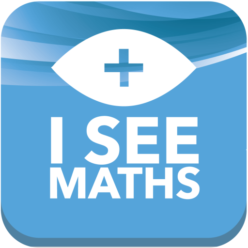 https://www.iseemaths.com/wp-content/uploads/2016/05/cropped-I-See-Maths-Logo-04.png