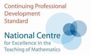 NCETM_CPD_Standard_Logo