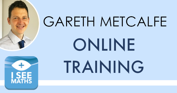 G Online Training